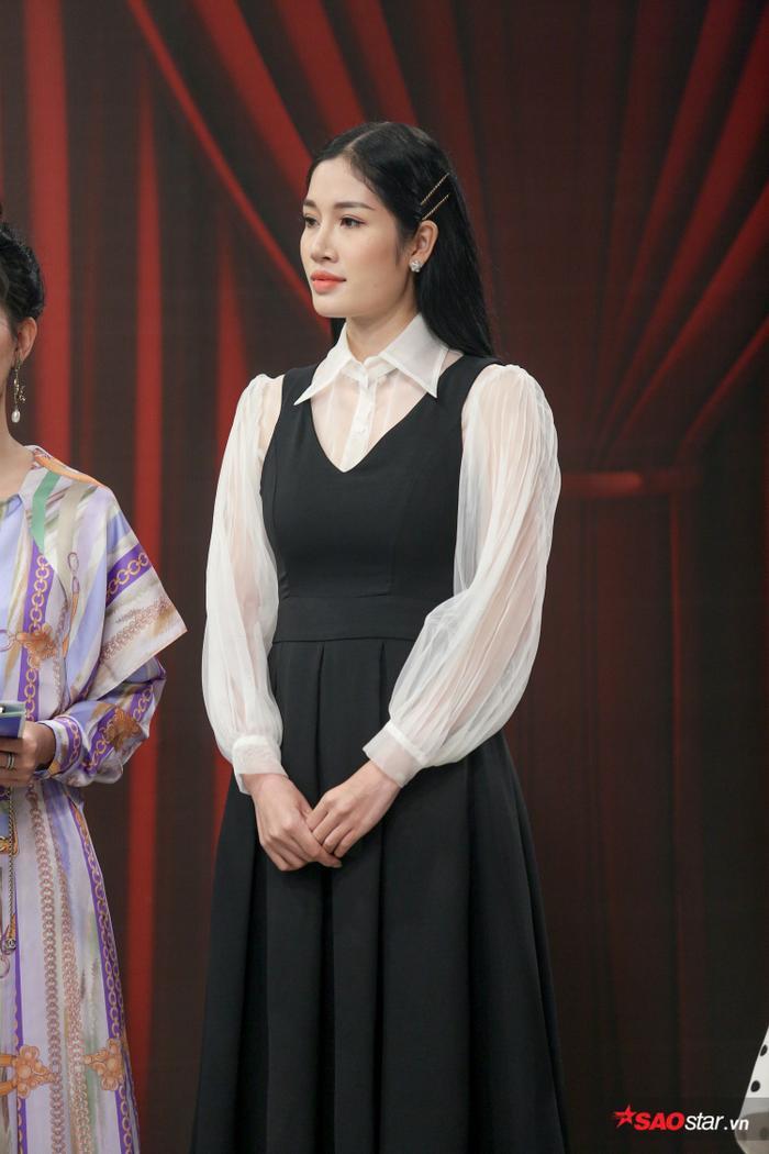 Trương Lynh nói gì về MV Đoạn tuyệt kể chuyện tình đam mỹ tăng view chóng mặt? ảnh 2