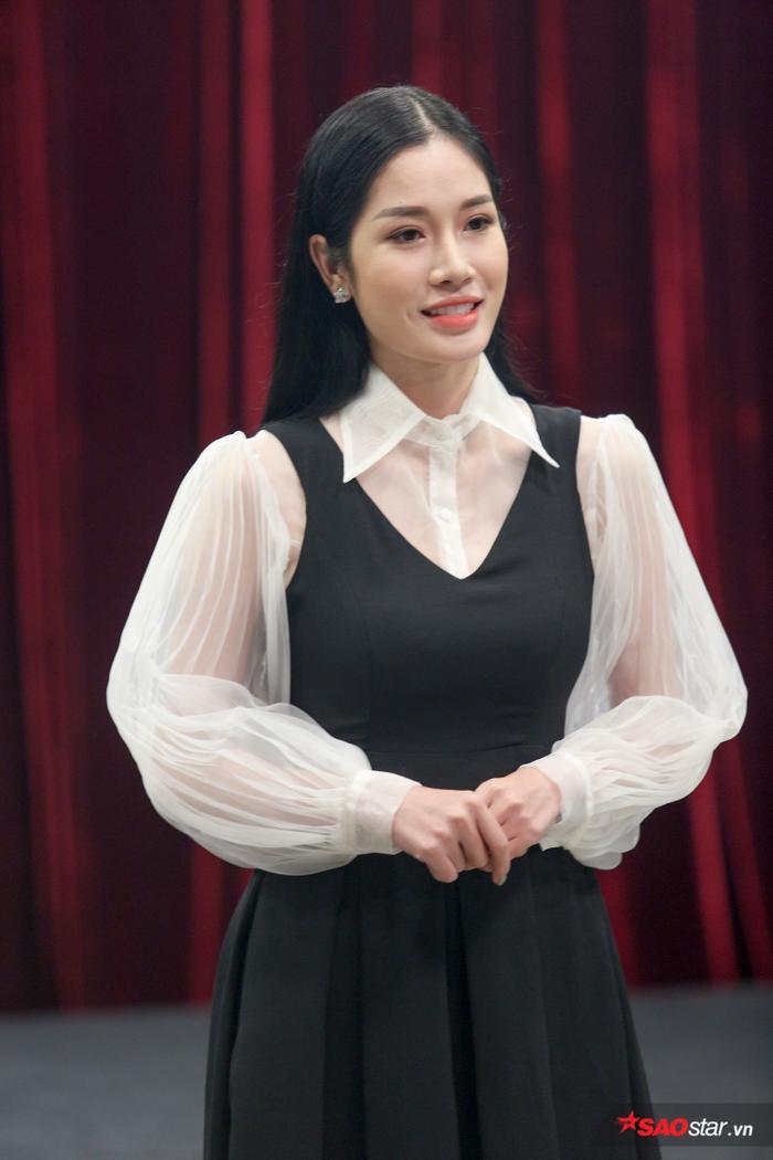 Trương Lynh nói gì về MV Đoạn tuyệt kể chuyện tình đam mỹ tăng view chóng mặt? ảnh 6