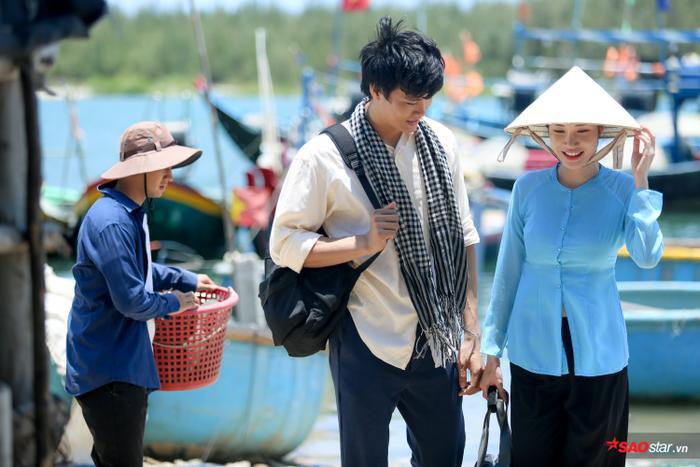 Trương Lynh nói gì về MV Đoạn tuyệt kể chuyện tình đam mỹ tăng view chóng mặt? ảnh 0