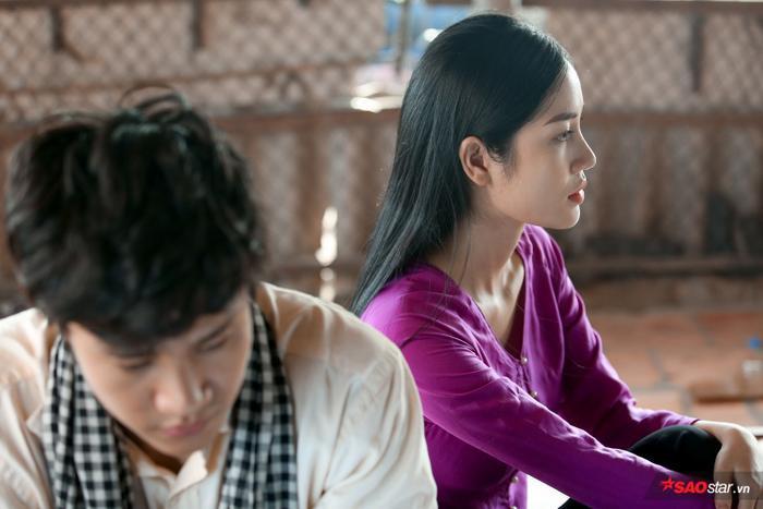 Trương Lynh nói gì về MV Đoạn tuyệt kể chuyện tình đam mỹ tăng view chóng mặt? ảnh 3