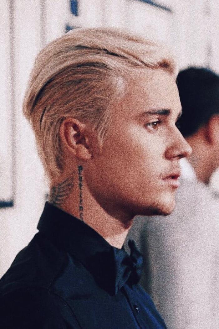 Những MV của Justin Bieber: Gia tài âm nhạc đồ sộ nhưng cũng ngập tràn drama của chàng hoàng tử nhạc Pop.