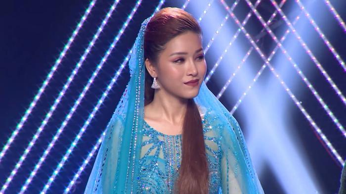 Bích Tuyết – Team HLV Thanh Hà.