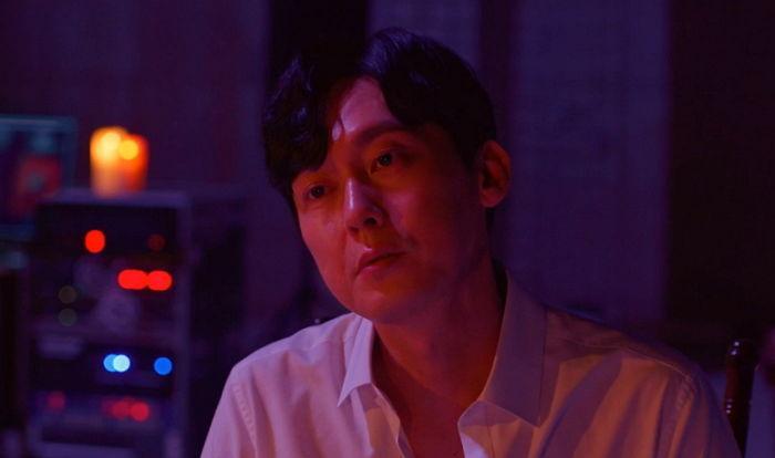 """Park Byung Eun gần đây tham gia bộ phim """"Niên sử ký Arthdal"""", """"Thẩm phán giả mạo"""", và rất nhiều dự án điện ảnh ăn khách """"Đại chiến thành Ansi"""",…"""