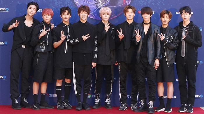 Hi vọng đội ngũ stylist của NCT 127 sẽ rút kinh nghiệm để fan không phải bó tay than trời nữa nhé!
