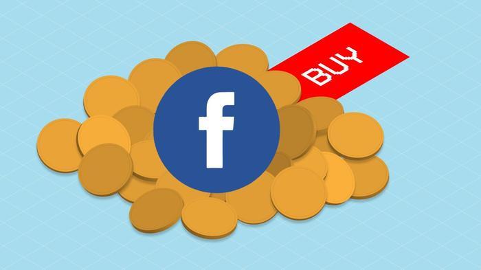 """Cách quản lý: Facebook đang đàm phán để tạo ra một tổ chức độc lập với chức năng giám sát đồng tiền, theo báo cáo của The Information. Facebook đang đưa ra mức đóng góp 10 triệu USD để một công ty có thể đóng vai trò là một """"nhánh"""" xác nhận giao dịch và có tiếng nói trong việc quản trị đồng tiền. Nhiều khả năng những """"nhánh"""" xác nhận này cũng được hưởng lợi về mặt tài chính."""