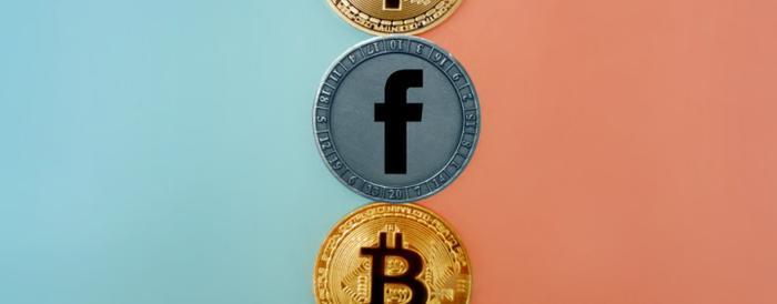 Tên gọi: Facebook nhiều khả năng sẽ sử dụng tên mã dự án Libra là tên chính thức cho đồng tiền của ình. Trước đó, BBC cho biết tên gọi của đồng tiền này sẽ là GlobalCoin. Facebook trước đó đăng ký một công ty có tên Libra Networks ở Thuỵ Sỹ với chức năng cung cấp dịch vụ tài chính, theo Reuters. Libra có thể là một cách chơi chữ liên quan đến từ LIBOR (lãi suất cho vay liên ngân hàng London).