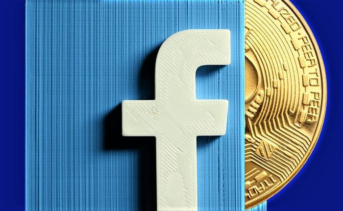 Token: Đồng tiền mã hoá của Facebook sẽ là một đồng tiền stablecoin - một đồng tiền được thiết kế với giá trị ổn định để ngăn chặn các hành vi xấu liên quan đến sự biến động của giá trị đồng tiền trong quá trình thanh toán hoặc thương thảo. Facebook đã thảo luận với nhiều định chế tài chính liên quan đến khoản vốn góp để lập một rổ các đồng tiền pháp định quốc tế và các mã chứng khoán rủi ro thấp trị giá 1 tỷ USD đóng vai trò là tài sản đảm bảo để ổn định giá trị đồng tiền của mình, theo The Information. Facebook bên cạnh đó cũng đàm phán với nhiều quốc gia để xin chấp thuận liên quan đến đồng tiền nói trên.