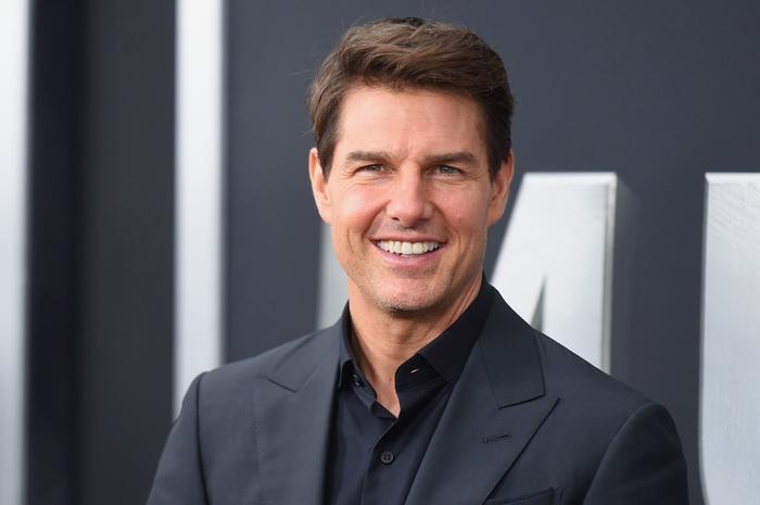 Tom Cruise sẽ phản ứng thế nào trước thách thức của Justin Bieber?