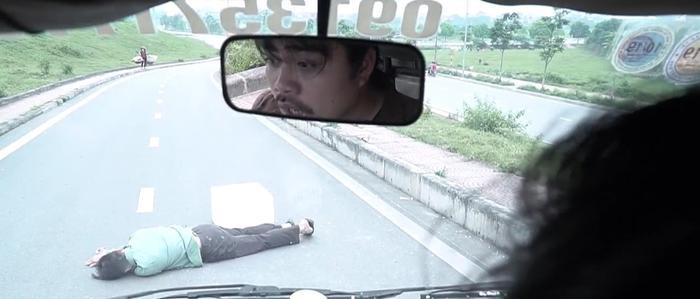Tập 41 phim 'Về nhà đi con': Bi kịch gọi tên Khải sau hàng loạt sự cố từ tông xe đến bị bố vợ xa lánh