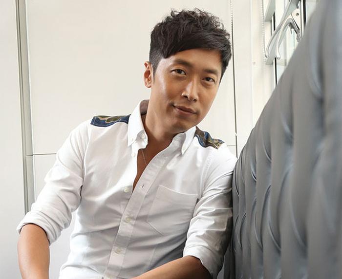 TVB nợ các nam diễn viên này một giải Thị đế ảnh 10