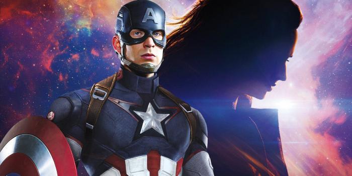 """Đoạn kết của Dark Phoenix được cho là quá giống """"Captain America: Civil War"""""""