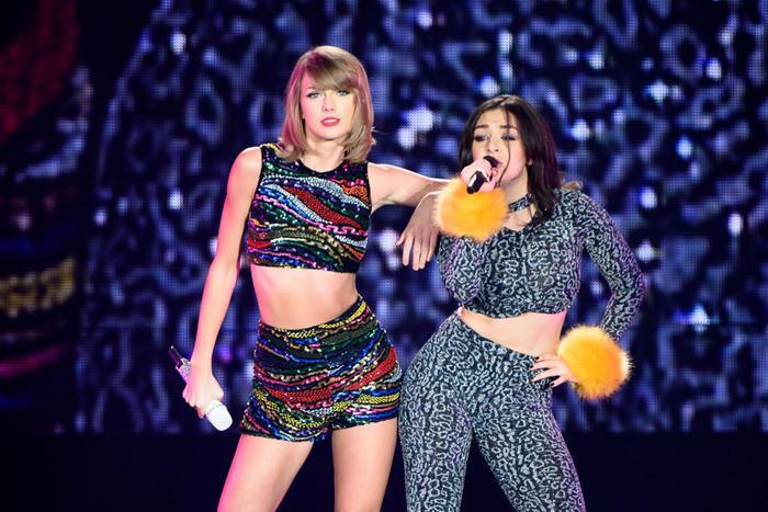 Tin đồn về màn hợp tác giữa Taylor Swift và Charli XCX khiến nhiều người xôn xao những ngày qua.