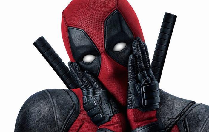 Cái kết của bộ phim X-Men: Dark Phoenix đã được spoil từ trước trong siêu phẩm Deadpool 2