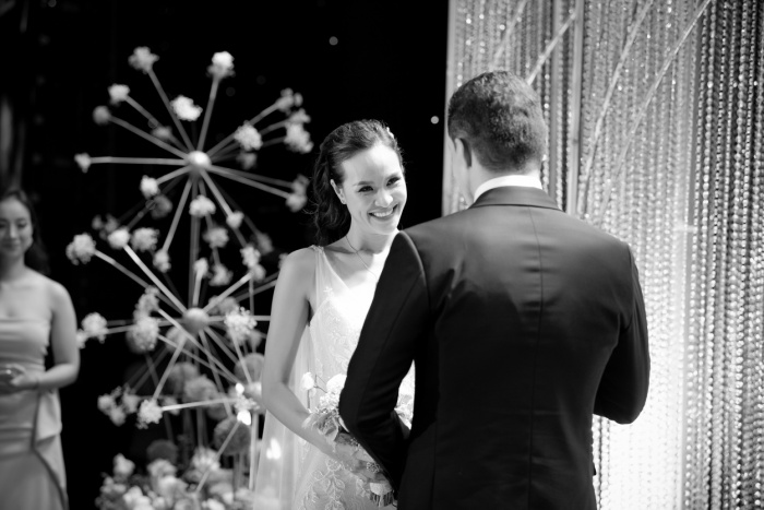 Choáng với giá trị bộ trang sức của Phương Mai diện trong ngày cưới ảnh 7