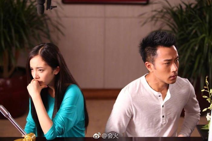 Nhân ngày của cha, Dương Mịch mượn Tiểu Gạo Nếp để tặng quà cho cha chồng cũ, bày tỏ lòng biết ơn khi đã nuôi dạy, trông nom con gái mình? ảnh 0