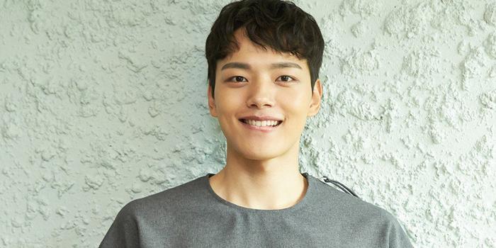 Bạn có biết món quà đặc biệt mà Yeo Jin Goo gửi tặng Jungkook (BTS) là gì không? ảnh 0