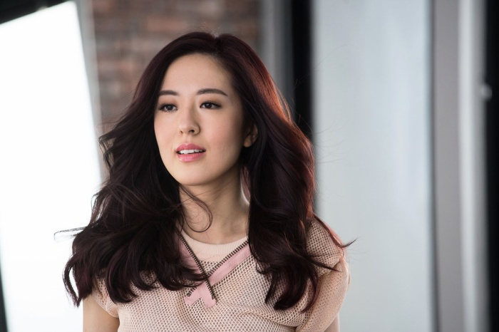 Những Thị đế, Thị hậu TVB kém thuyết phục nhất ảnh 7