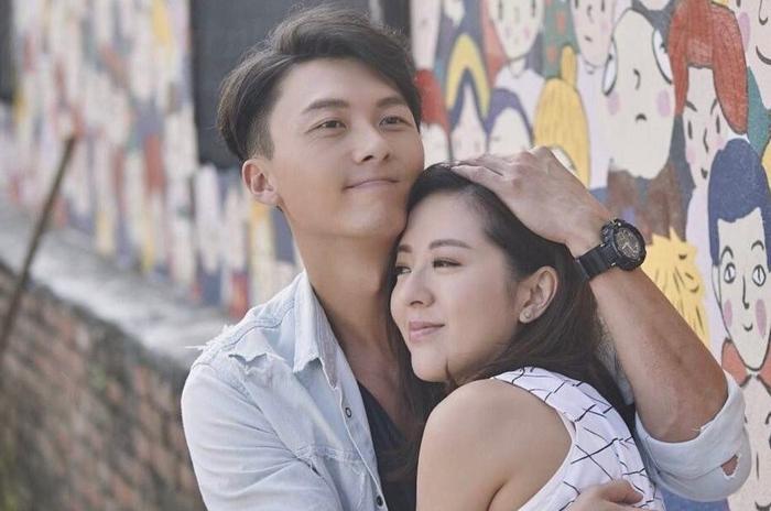 Những Thị đế, Thị hậu TVB kém thuyết phục nhất ảnh 6