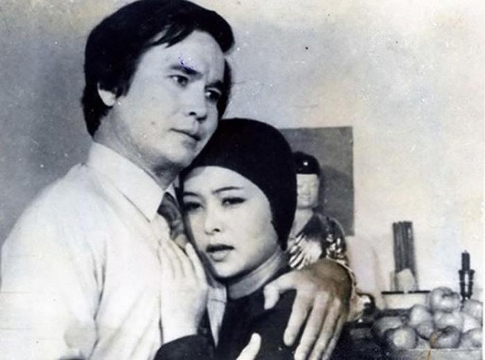 NSƯT Quang Thái  Trùm tình báo Tư Chung của Biệt động Sài Gòn qua đời ở tuổi 83 ảnh 1