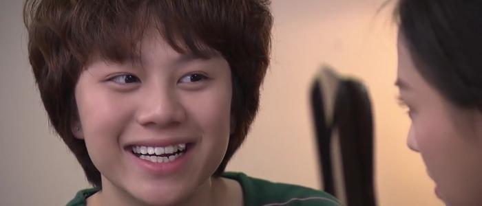 Tập 47 phim Về nhà đi con: Từ cô Xuyến đến cô Hạnh, Anh Thư nhận lại chỉ trích vì phản đối bố đi bước nữa ảnh 2