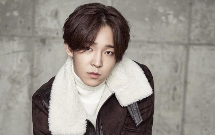 Giữa bão scandal dồn dập, Nam Tae Hyun vẫn hồn nhiên đi so sánh thu nhập hiện tại của mình với hồi hoạt động cùng WINNER ảnh 1