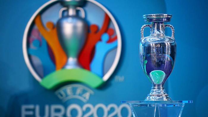 Sau một thời gian dài đàm phán, VTV chính thức sở hữu bản quyền truyền thông Vòng chung kết EURO 2020