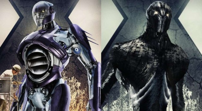 Điểm qua những cái tên 'chiếm sóng' nhiều nhất vũ trụ X-Men của Fox (P1)