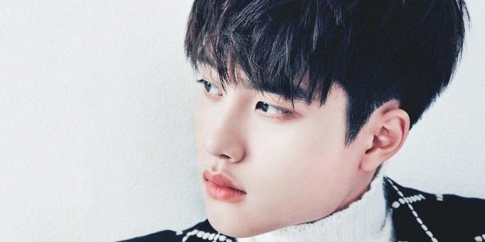 D.O (EXO) chuẩn bị phát hành ca khúc mới tri ân người hâm mộ trước khi lên đường nhập ngũ.