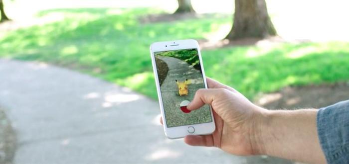 Apple sẽ ra mắt iPhone 5G vào năm 2020, đây là những gì chúng ta đã biết về nó ảnh 2