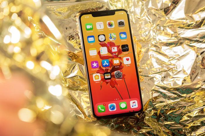Apple sẽ ra mắt iPhone 5G vào năm 2020, đây là những gì chúng ta đã biết về nó ảnh 3