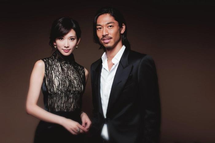 Lâm Chí Linh mong muốn được sinh đôi, nói về cách thức giữ tình yêu được nguyên vẹn như thuở ban đầu ảnh 1