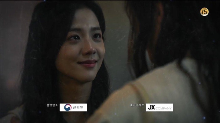 BXH diễn viên - phim Hàn tuần 3 tháng 6: Dù đông fan, Song Joong Ki vẫn 'bại trận' trước Han Ji Min và Jung Hae In