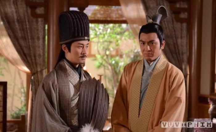 Những nhân vật phim TVB dù là chính diện nhưng vẫn bị 'ném đá'