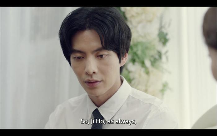 Đây là 9 nhân vật nam chính có cách đối xử chuẩn mực nhất đối với nữ chính trong phim Hàn (Phần 1) ảnh 8