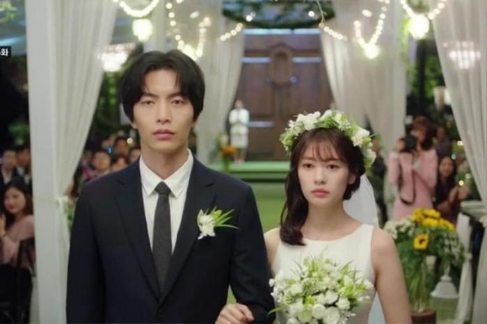 Đây là 9 nhân vật nam chính có cách đối xử chuẩn mực nhất đối với nữ chính trong phim Hàn (Phần 1) ảnh 7