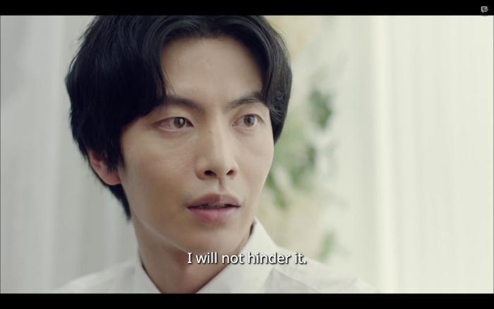 Đây là 9 nhân vật nam chính có cách đối xử chuẩn mực nhất đối với nữ chính trong phim Hàn (Phần 1) ảnh 11