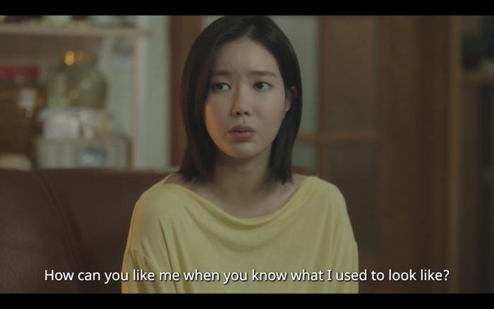 Đây là 9 nhân vật nam chính có cách đối xử chuẩn mực nhất đối với nữ chính trong phim Hàn (Phần 1) ảnh 13