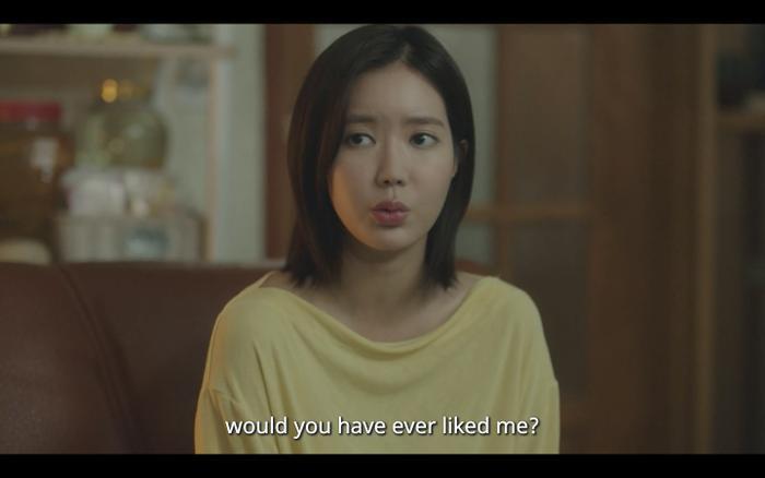 Đây là 9 nhân vật nam chính có cách đối xử chuẩn mực nhất đối với nữ chính trong phim Hàn (Phần 1) ảnh 15