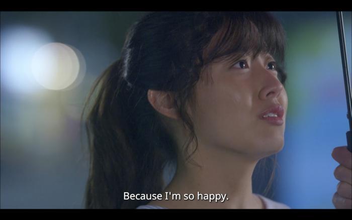 Đây là 9 nhân vật nam chính có cách đối xử chuẩn mực nhất đối với nữ chính trong phim Hàn (Phần 1) ảnh 20