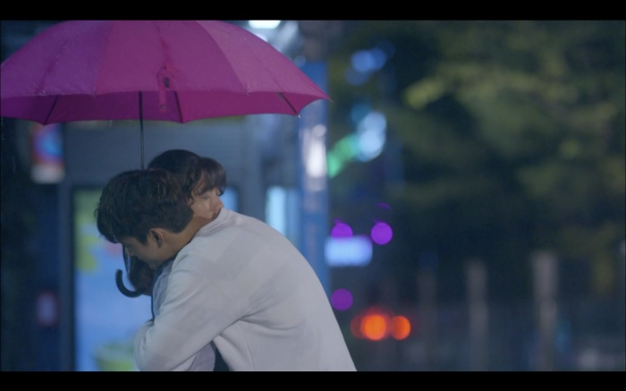 Đây là 9 nhân vật nam chính có cách đối xử chuẩn mực nhất đối với nữ chính trong phim Hàn (Phần 1) ảnh 23