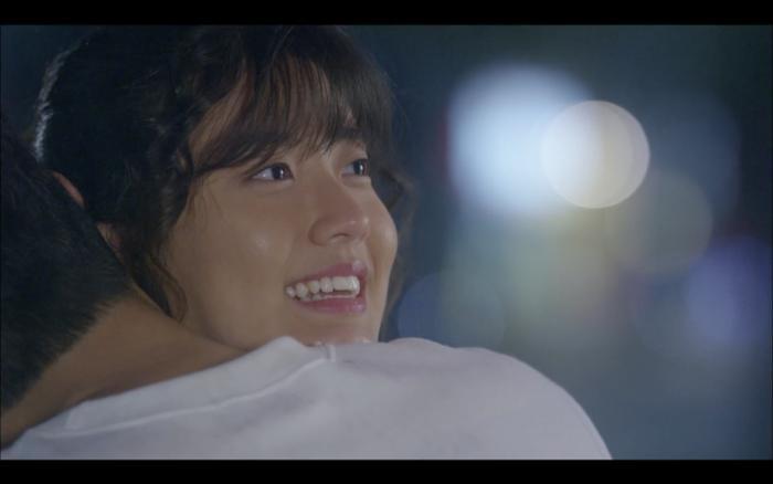 Đây là 9 nhân vật nam chính có cách đối xử chuẩn mực nhất đối với nữ chính trong phim Hàn (Phần 1) ảnh 25
