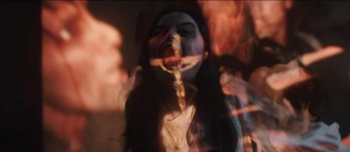 Review Annabelle Comes Home không spoil: Siêu phẩm kinh dị vượt xa mong đợi