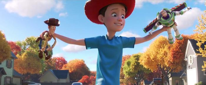 Sau thành công vang dội của tác phẩm hoạt hìnhToy Story 4,người hâm mộ có niềm tin rằng hãng Pixar sẽ tiếp tục giới thiệu phần phim thứ 5.