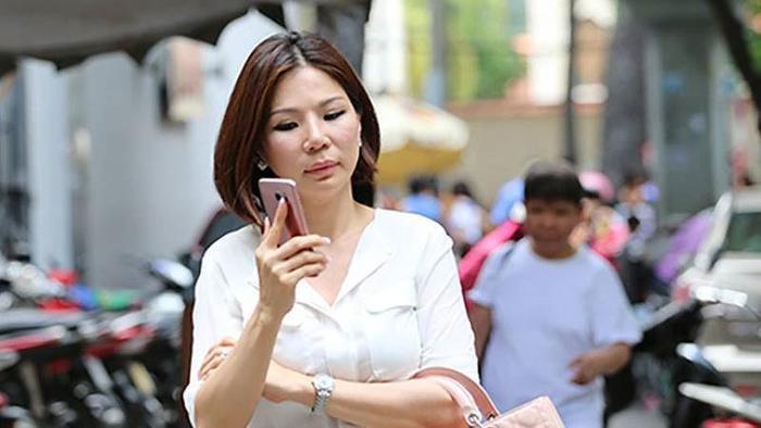 Thuê người chém chồng, vợ cũ bác sĩ Chiêm Quốc Thái hầu tòa vào ngày mai