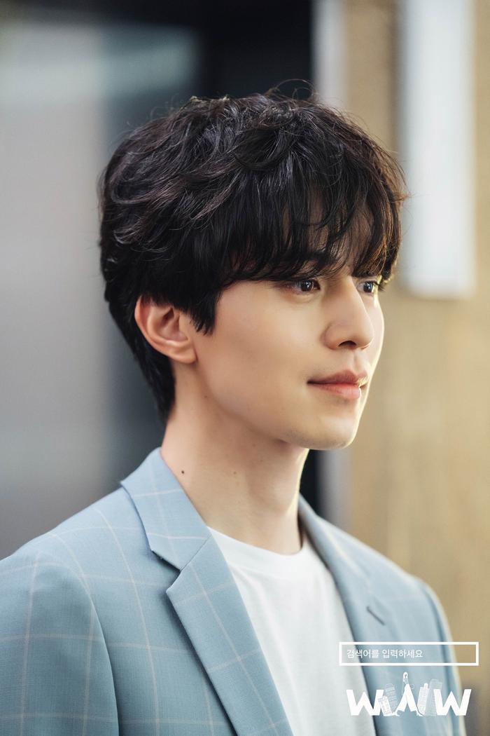 Cuộc gặp mặt giữa Im Soo Jung  Lee Dong Wook khiến dân tình phấn khích, K-net: Xác nhận hẹn hò đi ạ! ảnh 3