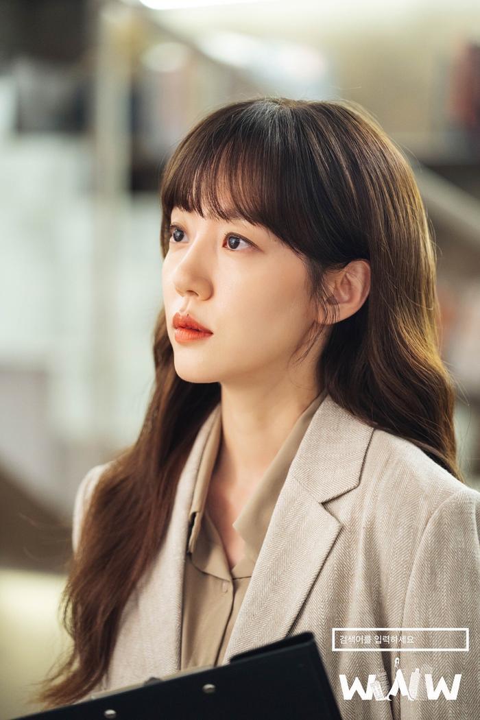Cuộc gặp mặt giữa Im Soo Jung  Lee Dong Wook khiến dân tình phấn khích, K-net: Xác nhận hẹn hò đi ạ! ảnh 2
