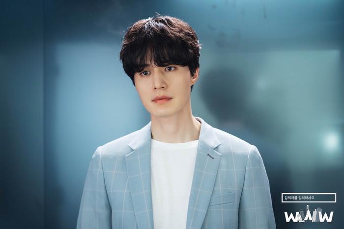 Cuộc gặp mặt giữa Im Soo Jung  Lee Dong Wook khiến dân tình phấn khích, K-net: Xác nhận hẹn hò đi ạ! ảnh 1