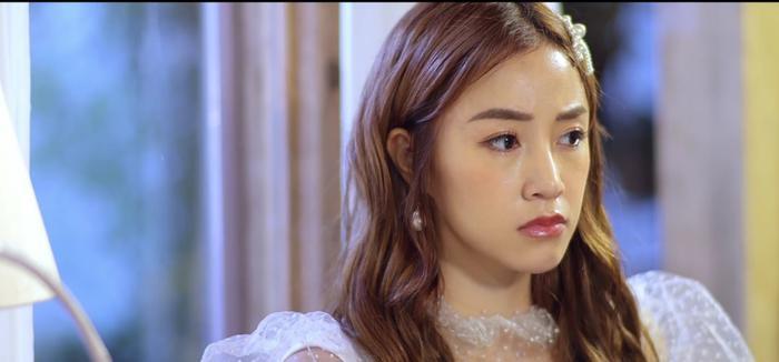 Tập 1 21 ngày yêu em: Thước phim ngôn tình được mở màn từ chuyến đi bụi của nàng công chúa ảnh 14