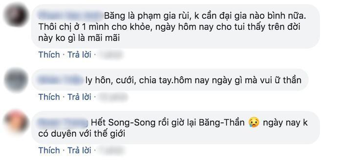 """Khán giả châu Á còn chưa hết sốc vì tin cặp đôi Song – Song """"đường ai nấy đi""""…"""