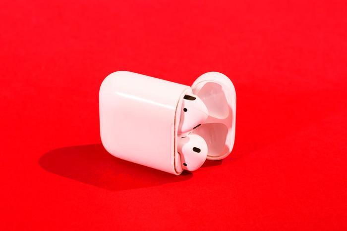 Đây là ba phát minh tuyệt nhất của Apple kể từ sau iPhone ảnh 2